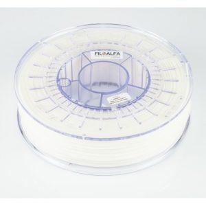 Fabbrica 3d - HIPS Filo Alfa