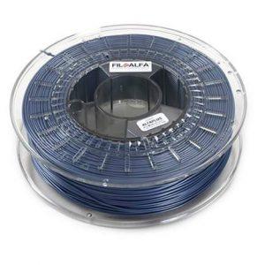 ALFA PLUS Filoalfa (PLA tecnico biobased)
