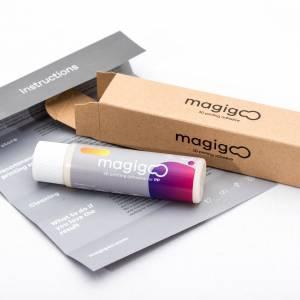 Magigoo PP - Fabbrica 3d