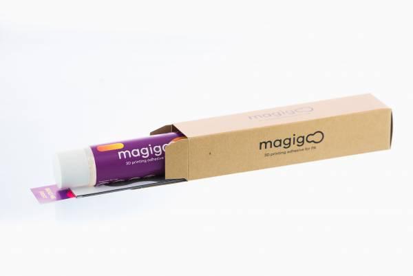 Magigoo-PA - Fabbrica 3d