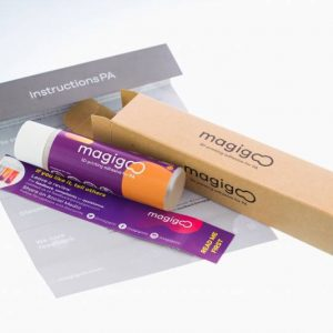 Magigoo PA - Stampa 3d Nylon PA