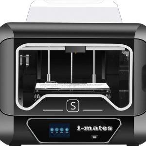 Stampante 3d i-Mates Qidi Tecnology